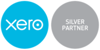 Minnik Integrated Financial Solutions - XERO Partner