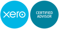 Minnik Integrated Financial Solutions - XERO Certified Advisor