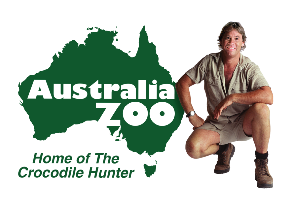 Minnik Chartered Accountants - Australia Zoo - Steve Irvin