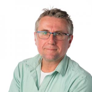Minnik Chartered Accountants - Team - Christian Warta