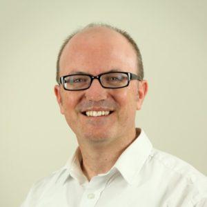 Ed Johnson - XERO Trainer at Minnik Integrated Financial Solutions