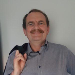 Henk Staal