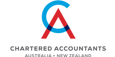Minnik Integrated Financial Solutions - Chartered Accountants