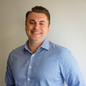 Minnik Integrated Financial Solutions - Julian Nowland - Wealth Strategist