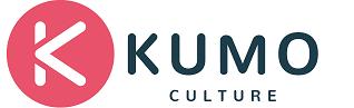 Minnik Integrated Financial Solutions - Kumo Culture