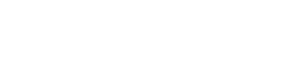 Minnik Integrated Financial Solutions