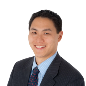 Minnik Chartered Accountants - Team - Patrick Chew