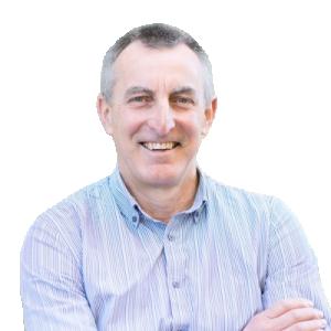 Minnik Chartered Accountants - Team - Paul Alice