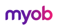 Minnik MYOB Partner