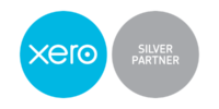Minnik Chartered Accountants - Minnik XERO Silver Partner
