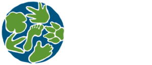 Australia Zoo Wildlife Warriors