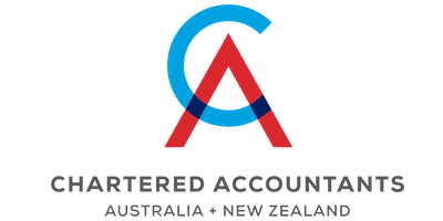 Chartered Accountants of Australia & New Zealand