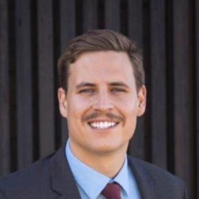 Richard James - Associate of Minnik Integrated Financial Solutions