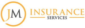 Minnik Chartered Accountants - JM Insurance Services