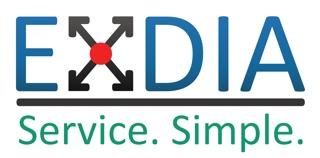 EXDIA - Minnik Integrated Fiancial Solutions Associate