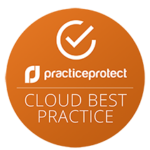 Minnik Chartered Accountants - Practice Protect
