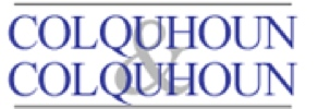 Colquhoun & Colquhoun - Minnik Integrated Financial Solutions Associate