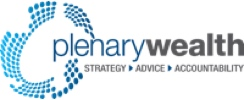 Plenary Wealth - Minnik Integrated Financial Solutions Associate