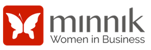 Minnik Women in Business