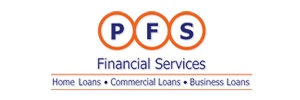 Minnik Chartered Accountants - Associates - PFS Financial Services