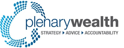 Plenary Wealth - Minnik Chartered Accountants Associate