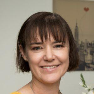 Serena Ryan - Minnik Integrated Financial Solutions Associate - Marketing Specialist